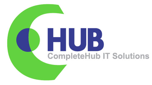 CompleteHub IT Solitions